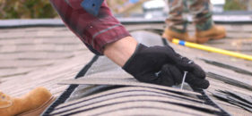 Why Hire A Professional Roofing Firm In Toronto?